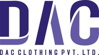 DAC Clothing Pvt. Ltd